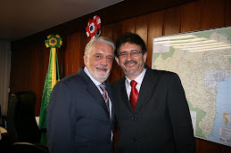 Toinho e Wagner
