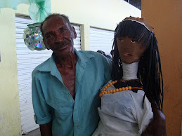 Cultura Ameliense