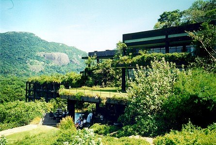 Natural Beauty Of Matale Value Of Matale