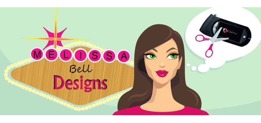 Melissa Bell Designs