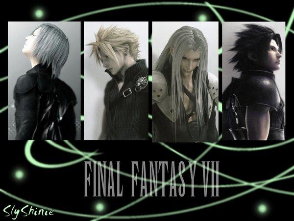 TRUNG TÂM POST ẢNH FINAL FANTASY ALL VERSION Final_Fantasy_VII_Wallpaper_by_SlyShinie
