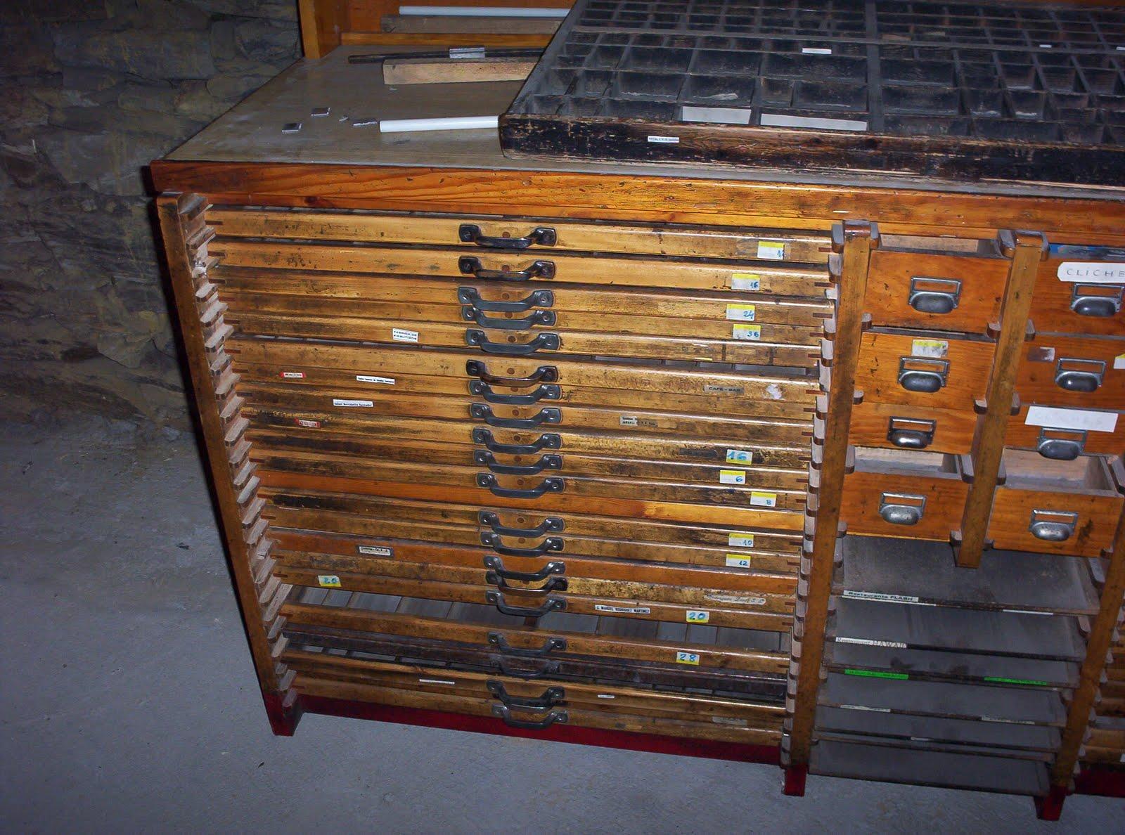 Mucho m s que vintage de circa antiqua aquellos - Cajones de madera antiguos ...