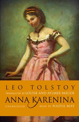 an analysis of anna kareninas characters by leo tolstoy Who is the foil in leo tolstoy's anna karenina  character role analysis  at  the beginning of the novel, eighteen-year-old kitty looks up to anna because.