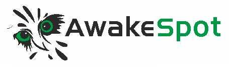Awake Spot