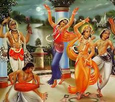 360 Bhajan e Kirtanas Tradicionais