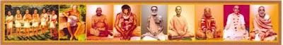 http://4.bp.blogspot.com/_CK9F0ohAraA/S4wB--baELI/AAAAAAAABPg/yARPgbbm2SI/s400/radhakunjabihari.jpg1.jpg