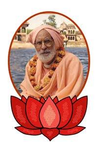 Krishna-Bhakti-Tradition