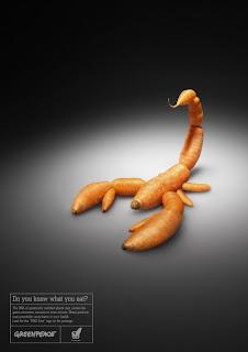 Генетически модифицированные, прогресс, наука, погибель человечеству