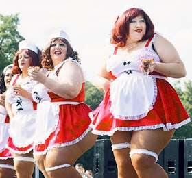 сексуальные толстушки и толстушечки, пышные женщины, женщины в теле