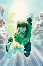 El mejor superheroe: