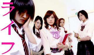 Bullying escolar en el mundo