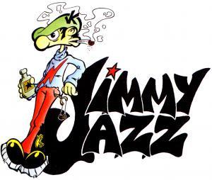 Ver Tema Conciertos Aniversario Jimmy Jazz Vk Gratis Desde El
