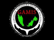 GAMIS Johor