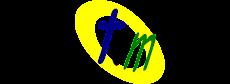 GDTM1999@GMAIL.COM