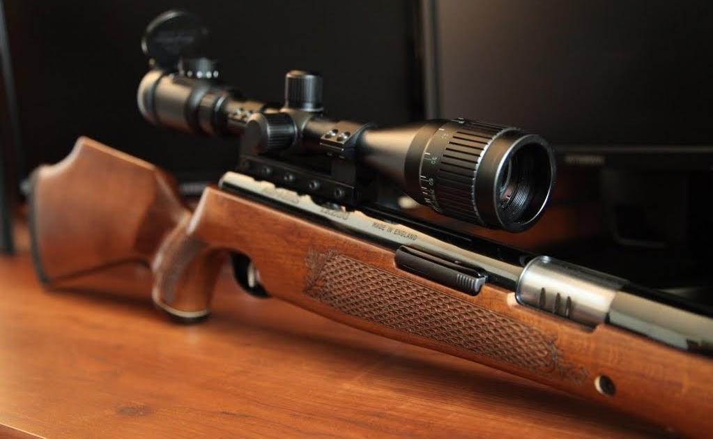 Air Arms S200 S400 S410 remplissage Probe Rapide Adaptateur de Remplissage Air Rifle Air Gun PCP