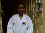 Rafael Wado kai
