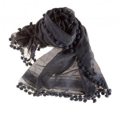 harriett matta scarf