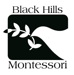 Black Hills Montessori