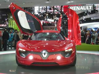 Renault_DeZir_5