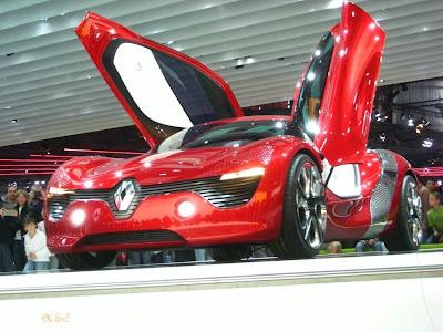 Renault_DeZir_1