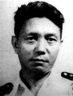 John Lie, Pahlawan Indonesia Yang Berasal Dari Keturunan Tionghua