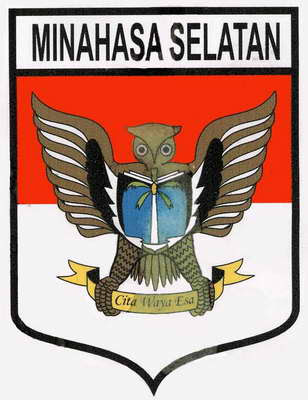 Minsel Regency