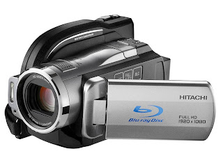 Camcorder History ~ Best 7 gadget