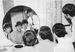 The Beatles~'