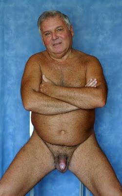 Fotos De Hombres Maduros Desnudos Viejos Abuelos Y Sey Filmvz Portal