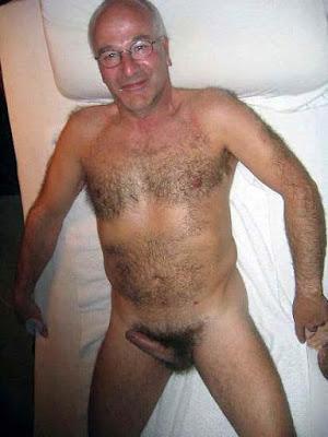 Hombres Desnudos Gays Seo Negros Maduros Pin Guapos