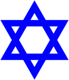 [Imagem: Star_of_David_svg.png]
