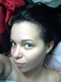 Debora Cordeiro