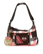 I ♥ this Juicy bag!