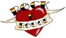 Rock n Rouge