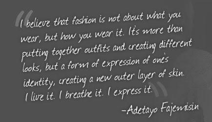 http://4.bp.blogspot.com/_CLZqDSz-luA/SxFZU--R7xI/AAAAAAAAAGE/STu6RnDNEQg/s1600/Fashion+Quote.jpg