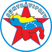 SINDICATO ÚNICO NACIONAL DE TRABAJADORES DE VIGILANCIA PRIVADA Y SUS SIMILARES DE VENEZUELA