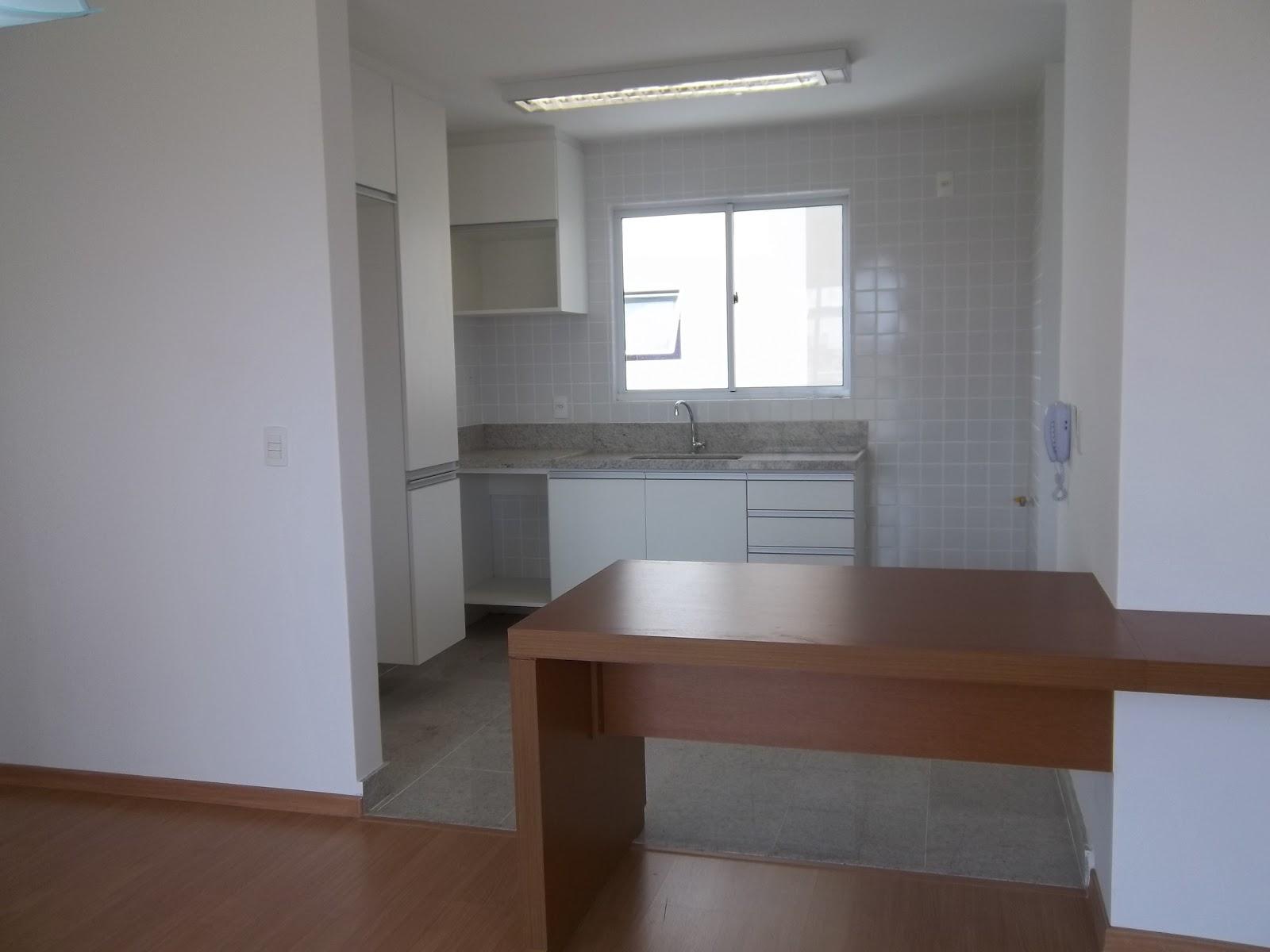 Apartamentos no Cond. Sirius Pq. Prado #483830 1600 1200