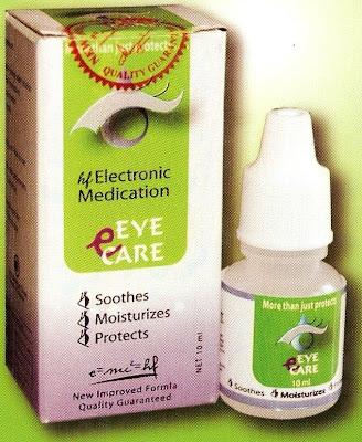 http://4.bp.blogspot.com/_CLm5Ji3bkQQ/Sobs4XiCAyI/AAAAAAAAABM/1VnfG65hCfY/s400/eye+care.jpg