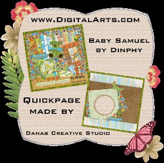 http://danascreativestudio.blogspot.com/2009/04/baby-samuel-qp.html