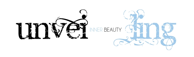 Unveiling Inner Beauty