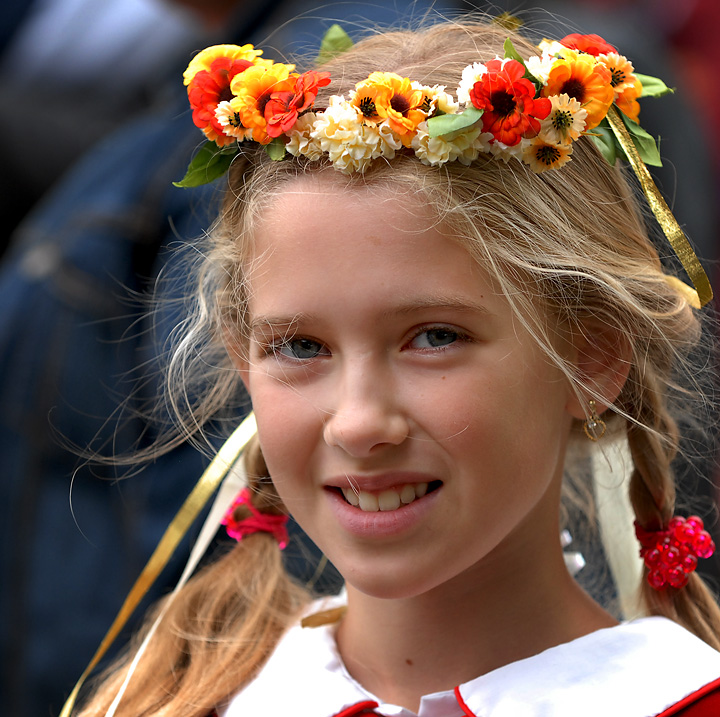 Polish Girls | Beautiful and Spicy Girls