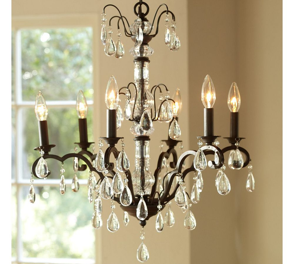 Pottery barn hundi lantern - Then This One Will Be Going In Our Stairwell It S The Hundi Lantern And It S Selling For 269
