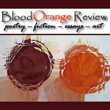 Blood Orange Review Facebook Group