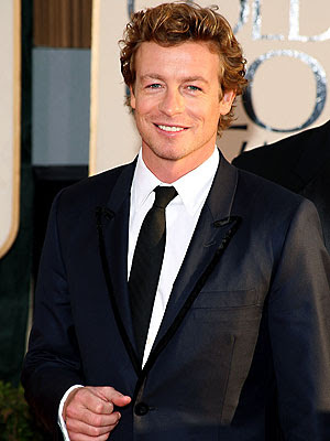 waaaay 33333333333333333333 gonna marry daay evn tohugh 15 ahahaha 3333