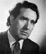 Luis Gomez Llorente