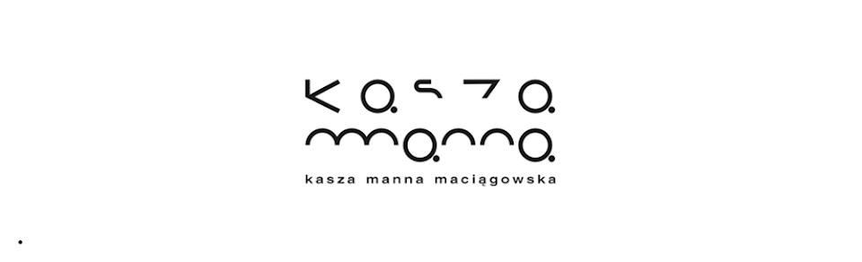 .kasza manna maciągowska