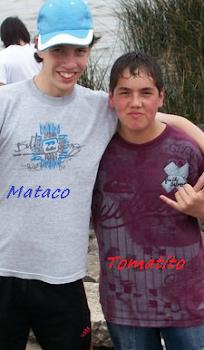 Tomatito (Sergio)