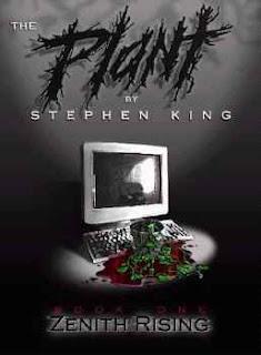EBOOKS STEPHEN KING