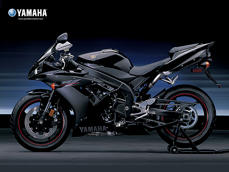 wallpaper yamaha r1. yamaha r1 wallpaper