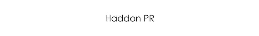 Haddon PR